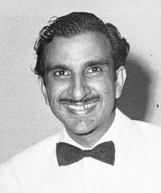 Raj Khosla Hindi Actor