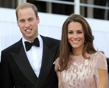 Bollywood Will Welcome Prince William And Kate Middleton In Mumbai