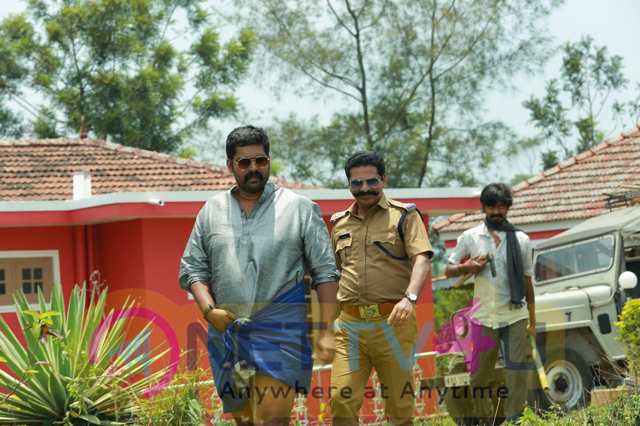 10 Kalpanakal Malayalam Movie Exclusive Stills Malayalam Gallery