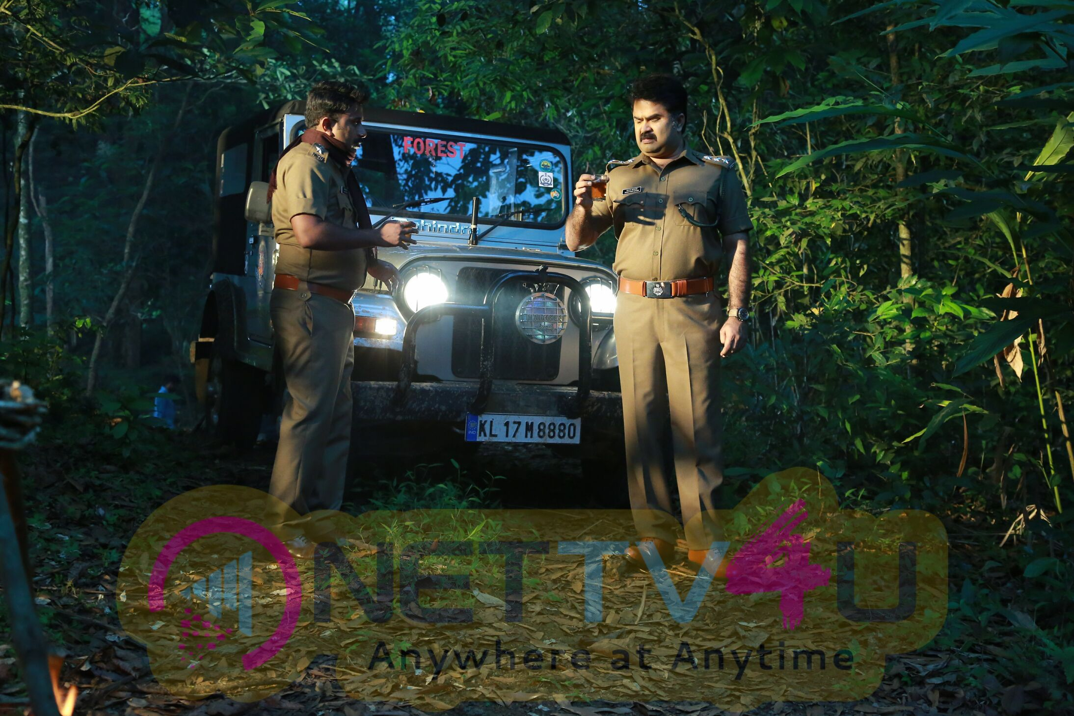 10 Kalpanakal Malayalam Movie Exclusive Stills Malayalam Gallery