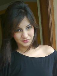 Mandy Debbarma Hindi Actress