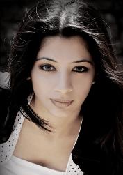Snehal Rai Hindi Actress