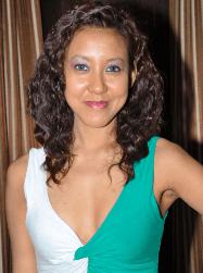 Tina Thapa Hindi Actress