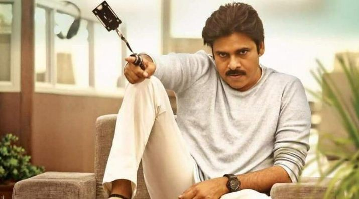 Agnyaathavaasi Movie Review Telugu Movie Review