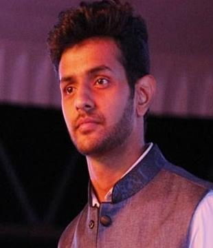 Ashwin Prabhu