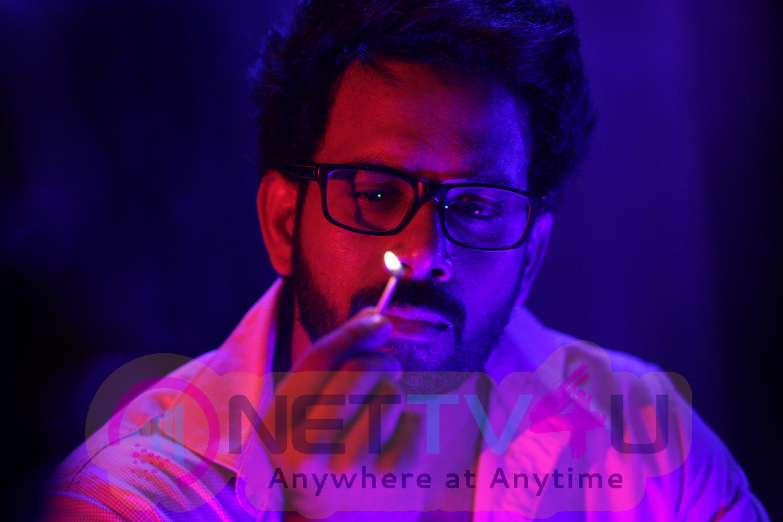 Simba Tamil Movie Excellent Stills Tamil Gallery