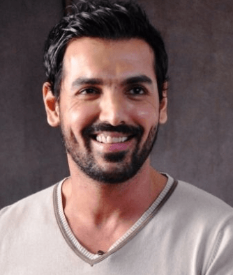 John Abraham Speaks On The Impact Of Social Med..