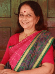 Kalamandalam Radhika Malayalam Actress