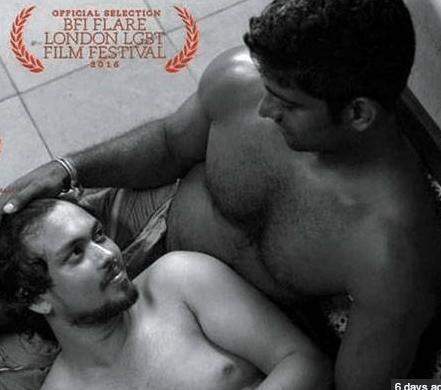 Galerie gay photo gratuite
