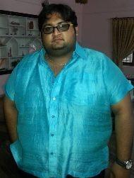 Nirmal Benny Malayalam Actor