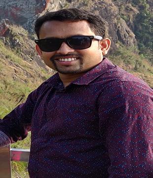 Ajay Kunnel