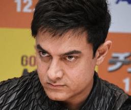 Aamir Khan's Movie Clashes With Rajini Starrer