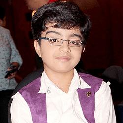 Dhairya Sorecha