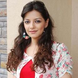 Ishita Sharma Hindi Actress