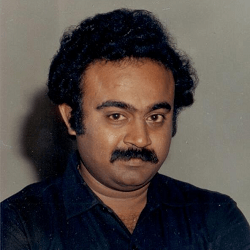Lekha Rathnakumar