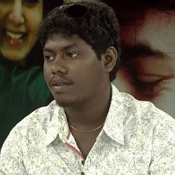 Tamil Selvan Tamil Actor