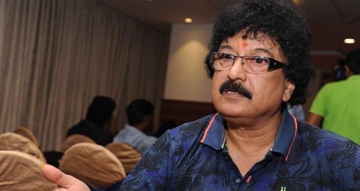 Ravikiran's Opinion About Present Day Cinema