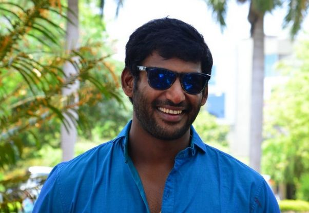 Strong Opposition For Vishal's Idea!