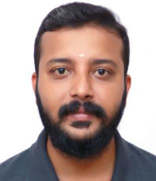 Arun Kumar AA