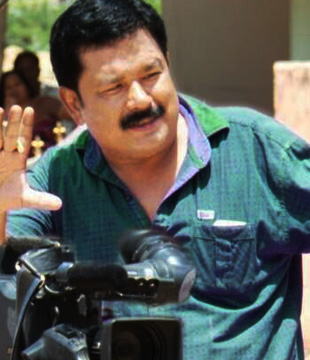Manish Patadia
