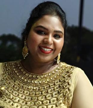 Swarnaragi Akshaya