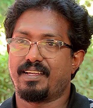 Vijay Karun