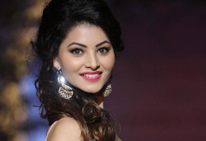Urvashi Rautela Rejects Rs. 5 Crore Offer!