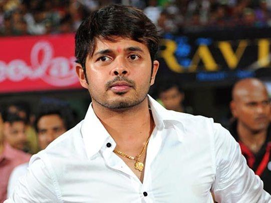 I Am An Ardent Thala Fan – Former Cricketer Sre..