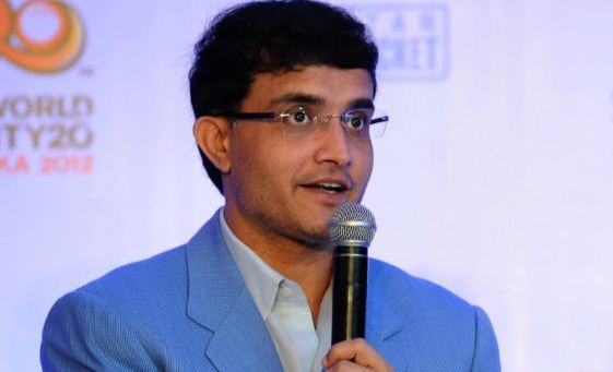 Indian Cricket Coach Will Be Appointed Soon – Ganguly