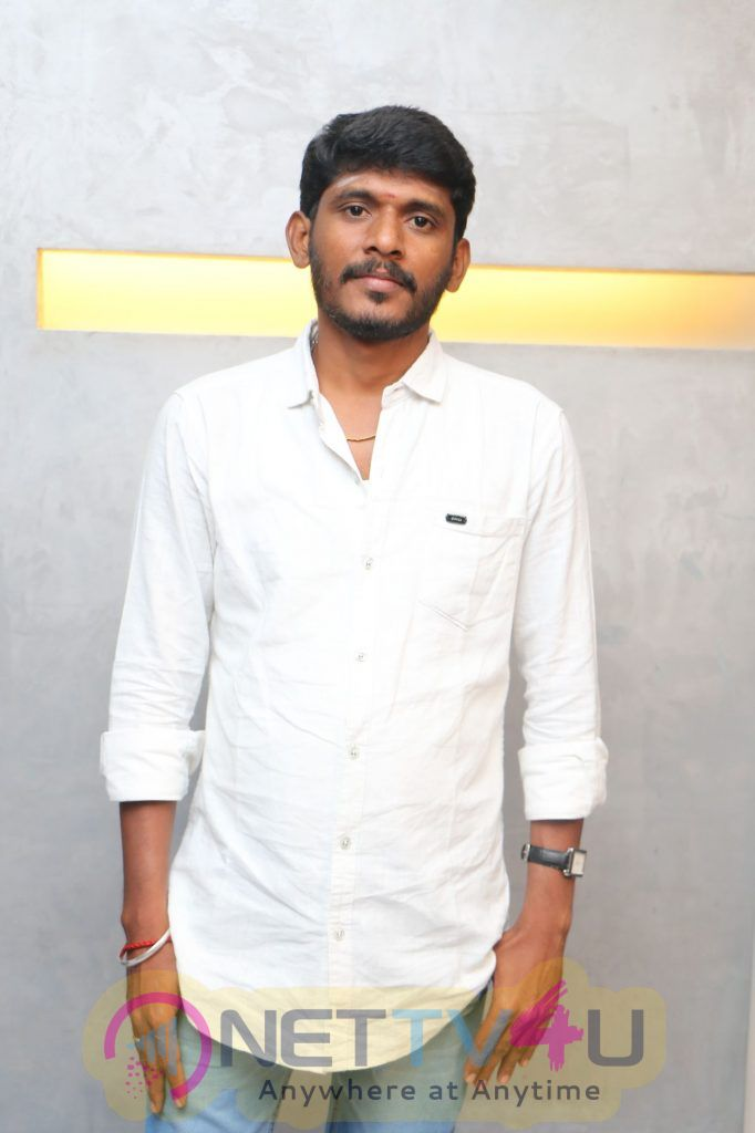 Velaiyilla Pattathari 2 Movie Press Meet Stills