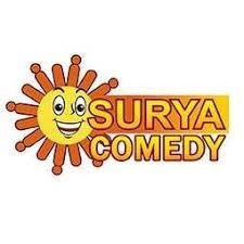 Surya Comedy