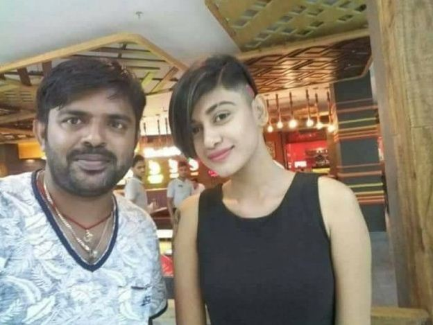 Bigg Boss Oviya's Fans Follow Her New Hair Style! Tamil News
