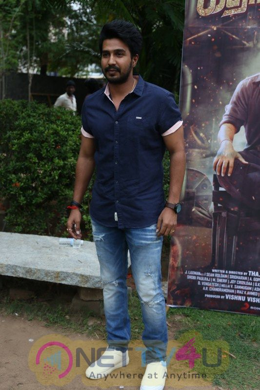 Katha Nayagan Movie Press Meet Stills Tamil Gallery