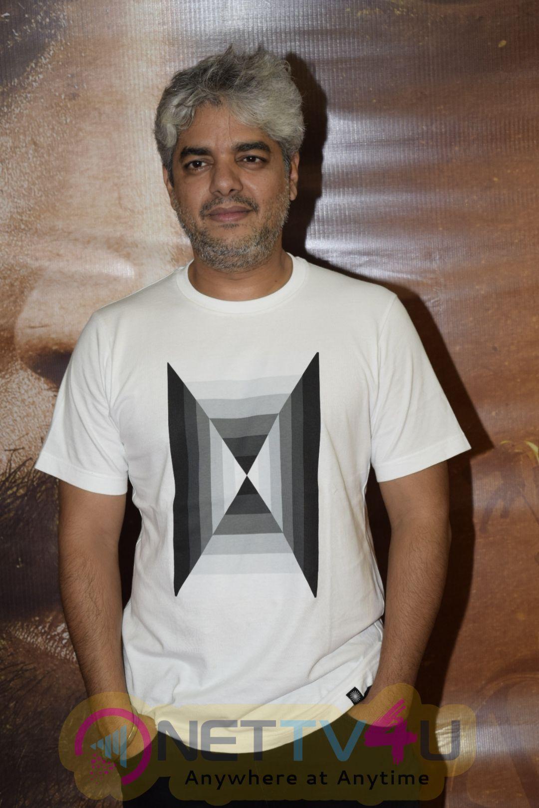 Soorma Movie Success Party  Hindi Gallery