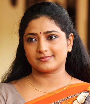 Praveena Malayalam Actress