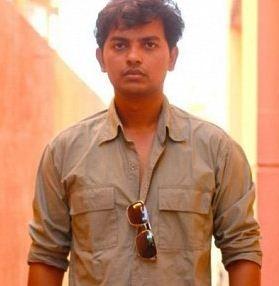 Tamil Director Angry On Jimikki Kammal…
