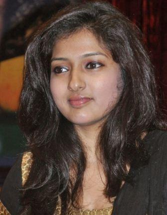 After Suja Varunee, Gayathri Complains Vijay TV!