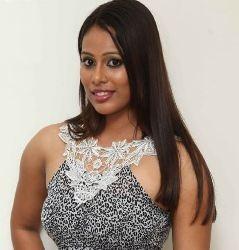 Prithvi Nakshatra Kannada Actress