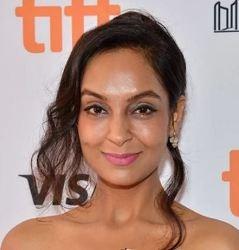 Priyanka Setia Hindi Actress