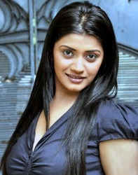 Shadhika Tamil Actress