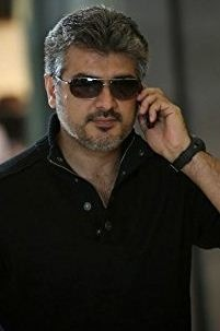 This Is What Ajith Pays As The Tax!