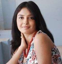 Vainavi Tamil Actress