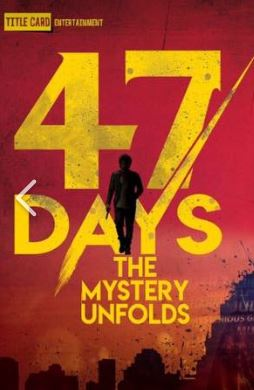 47 Days Movie Review Telugu Movie Review