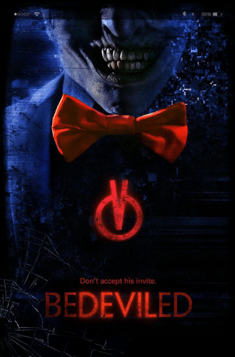 Bedeviled Movie Review English Movie Review