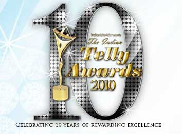 10th Indian Telly Awards