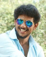 Guru Jeeva Tamil Actor