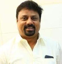 Mimicry Sethu