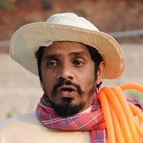 Suriya Ninasam Kannada Actor