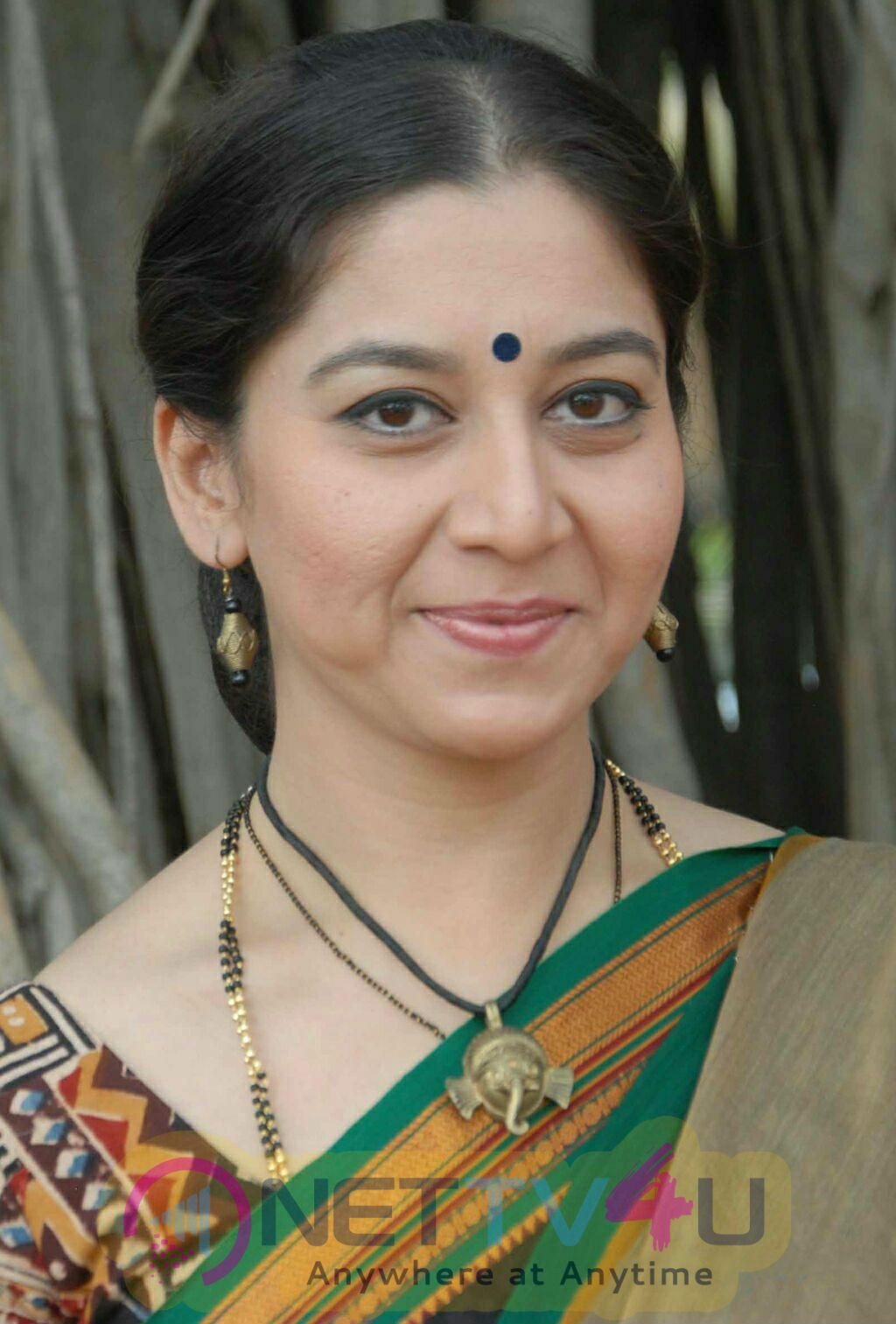 Actress Sudha Rani Beautiful Images