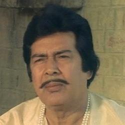 Sujit Kumar Hindi Actor
